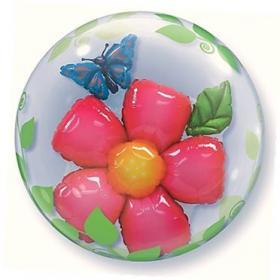 DoubleBubble Blume
