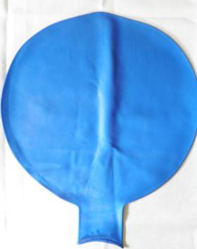 Riesenballon 160