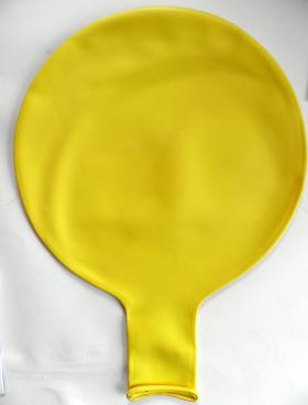 Riesenballon 75
